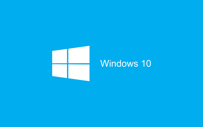 کدام سیستم عامل در برابر هکرها امنتر است. OS X یا Windows؟ بوتویندوز 10