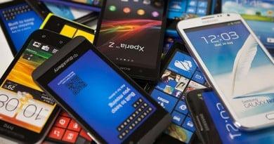 راهنمای خرید: بهترین گوشی های دو سیم کارت تا 1میلیون تومان