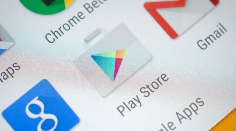 چگونه اپلیکیشن ها را از گوگل پلی دانلود کنیم | روش صحیح