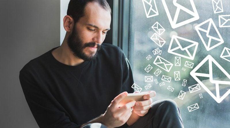 بازیابی پیامهای متنی حذف شده در اندروید، روش صحیح