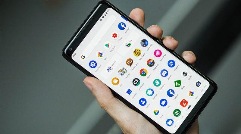 اندروید ۹ pie: چه گوشی هایی اندروید ۹ را دریافت می کنند؟